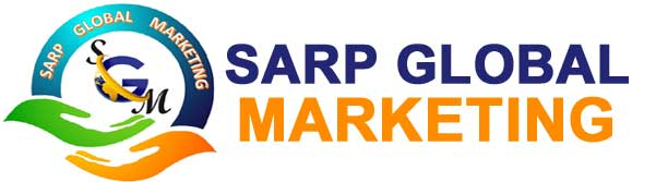 Sarp Global Marketing