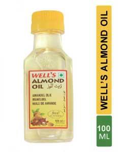 well 100-ml-min