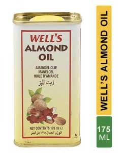well 175-ml-min